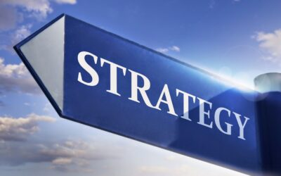 Building Your Financial Strategy