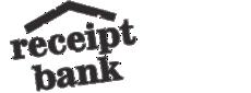 recp-bank-logo