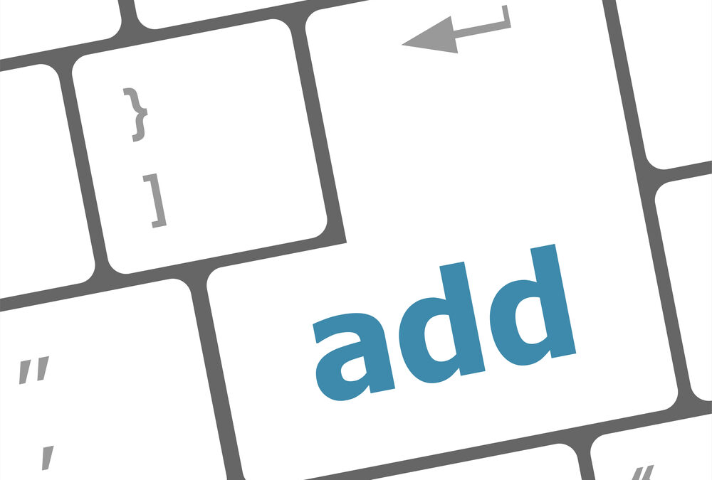 Add-Ons for your Cloud Accounting Software