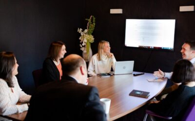 Your Finance Team – Professional Service Pricing to Drive Profitability