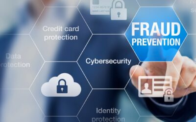 Spotting Scammers: Protecting your Business from Fraudulent Activity